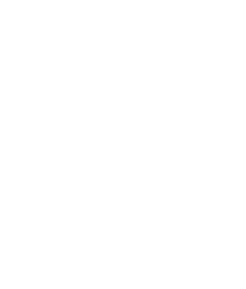 Can Trabal