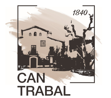 Logo_Masia-Can-Trabal