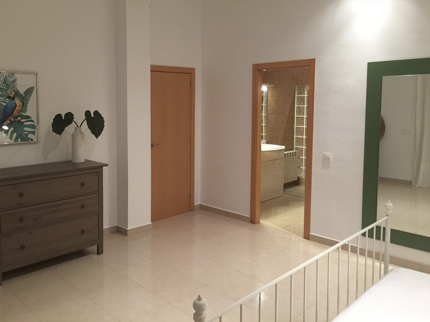 Vacacional Alquiler Star House Suite 04