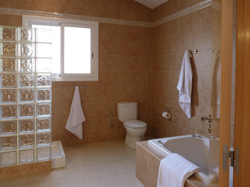 Vacacional Alquiler Star House Suite 05